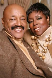 james-and-yvonne-thomas.jpg