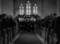 eG5lZW9yMTI=_o_the-funeral-from-imitation-of-life-1934
