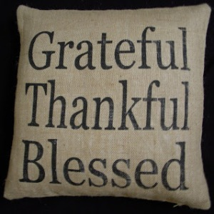 grateful_thankful_blessed