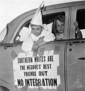 19560414_No_Integration_Photo
