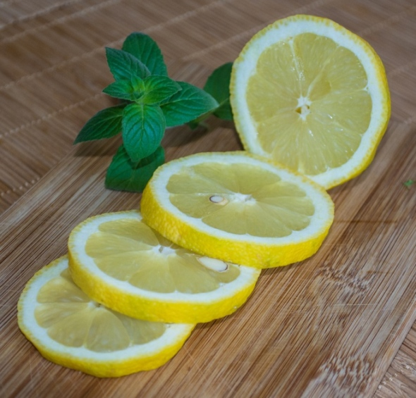 lemons-409089_1280